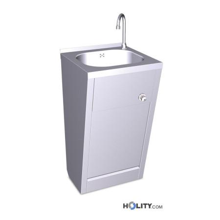 lavamani-con-pulsante-a-ginocchio-h509-10