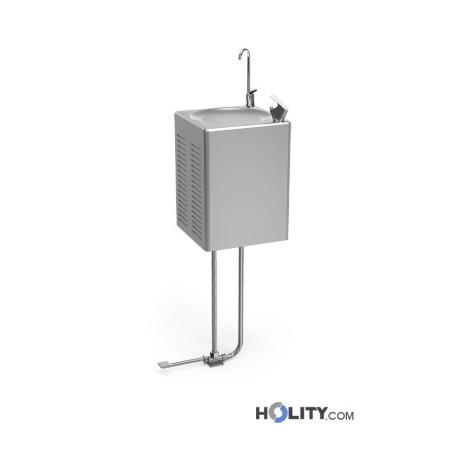 fontana-acqua-refrigerata-a-parete-h509_32