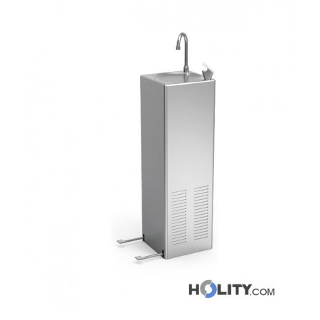 fontana-acqua-refrigerata-con-doppio-pedale-h509_34
