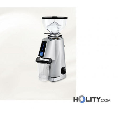 macina-caff-professionale-h510-02