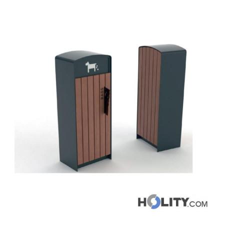 cestino-per-deiezioni-canine-con-porta-in-legno-h516-05