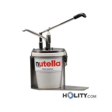 dispenser-a-leva-per-nutella-h517-04
