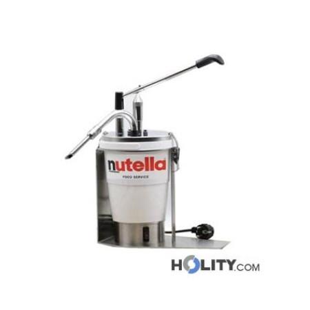 dispenser-nutella-riscaldato-con-ago-h517-07