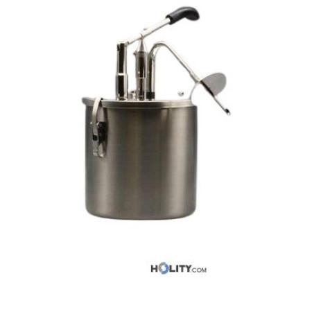 dosatore-per-creme-in-acciaio-h517-13
