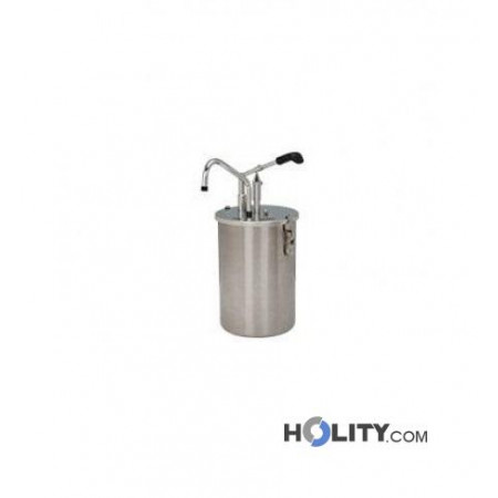 dispenser-per-salse-professionale-h517-18
