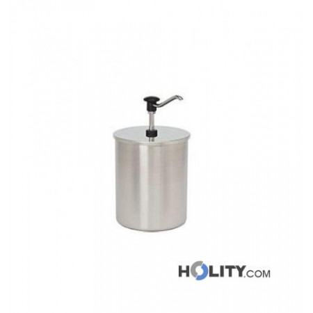 dispenser-per-creme-e-salse-h517-20