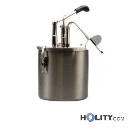 dispenser-per-creme-in-acciaio-inox-h517-26