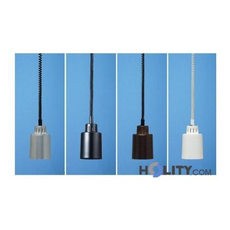 lampada-riscaldante-per-alimenti-h519_01