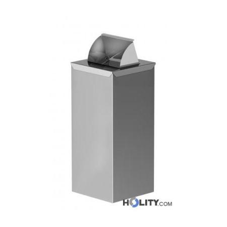 cestino-bagno-per-sacchetti-igienici-h520_02