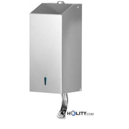 distributore-di-sapone-in-acciaio-da-1-litro-h520-05
