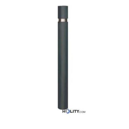 dissuasore-per-arredo-urbano-h521-04