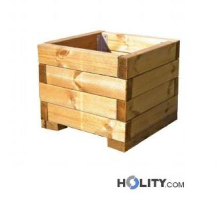 fioriera-in-legno-per-spazi-pubblici-h521-08