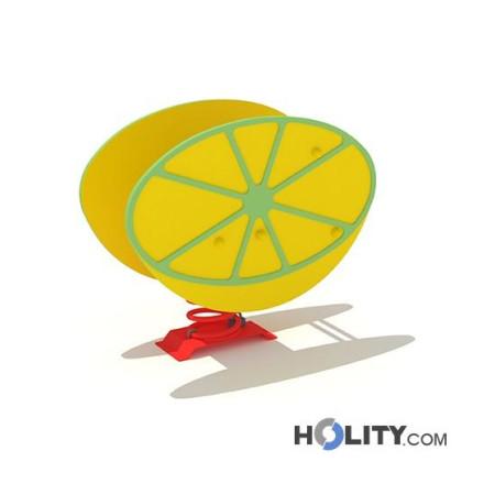 gioco-a-molla-per-parchi-a-forma-di-limone-h521-13