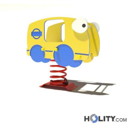 gioco-a-molla-furgoncino-h521-17