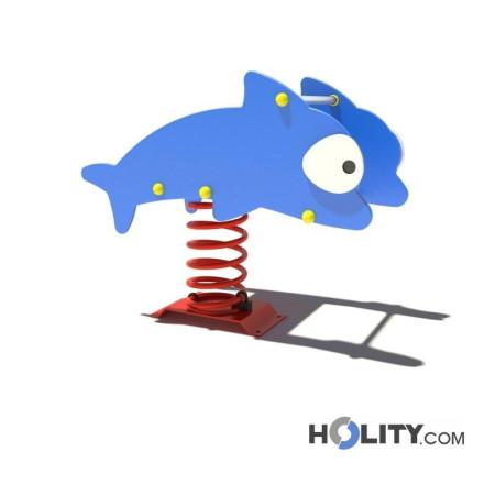 gioco-a-molla-con-sagoma-forma-di-delfino-h521-18
