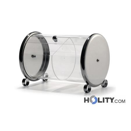 espositore-portacialde-in-plexiglass-h524-03