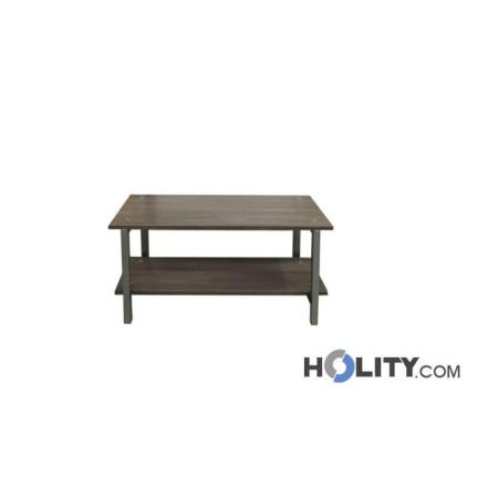 panchina-spogliatoio-in-legno-h526-06
