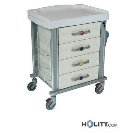 carrello-ospedaliero-per-medicazioni-h527-07