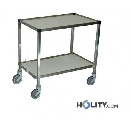 carrello-di-servizio-per-medicazioni-h527_17
