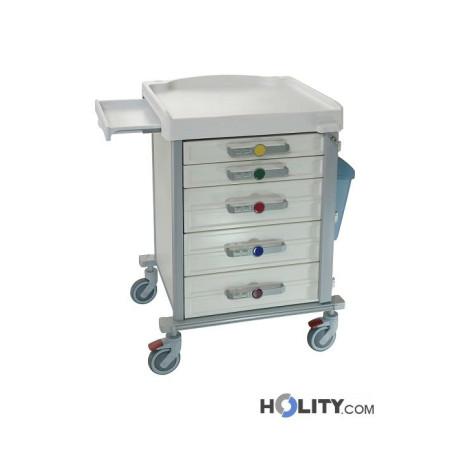 carrello-multifunzione-per-farmaci-h527-19