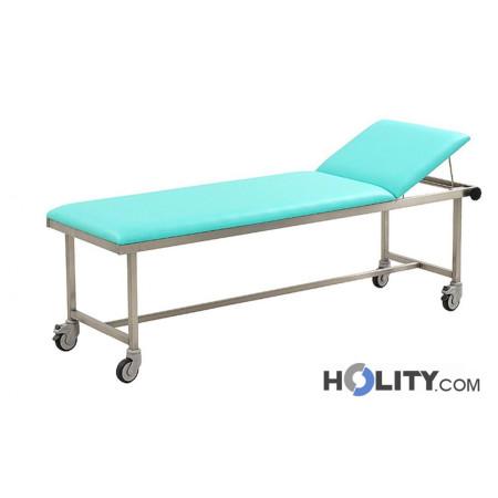 barella-per-trasporto-paziente-risonanza-magnetica-h528_01