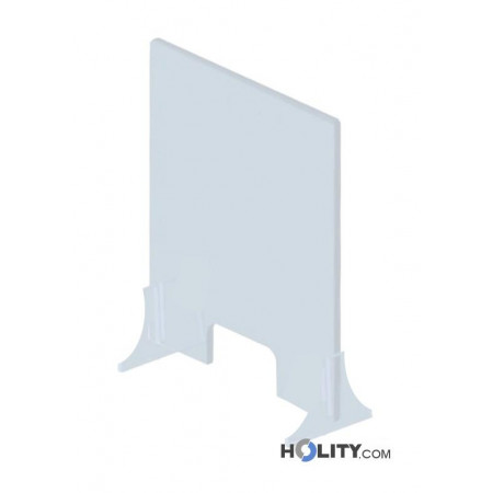 parasputi-in-plexiglass-75-x-85-cm-h529-05
