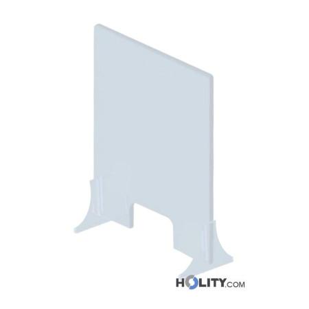 parasputo-100x85-cm-in-plexiglass-h529-06