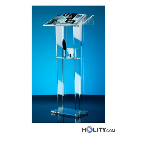 leggio-per-sala-meeting-in-plexiglass-h529-10