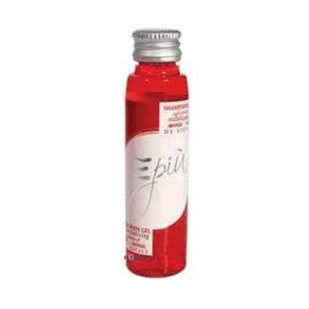 shampoo-doccia-alle-arance-dolci-di-sicilia-h5403