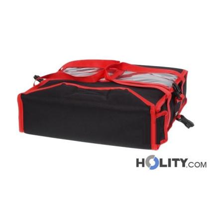 borsa-termica-per-2-scatole-pizza-h541_01