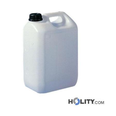gel-disinfettante-mani-5-l-h543-05
