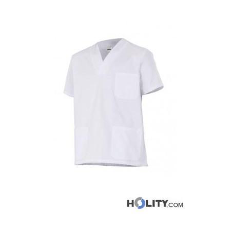 casacca-per-uso-medicale-in-cotone-h546_06