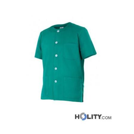 giacca-per-settore-medicale-maniche-corte-h546_07
