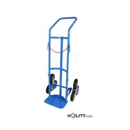 carrello-per-il-trasporto-bombola-dossigeno-h5535