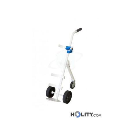 carrello-portabombola-di-ossigeno-h5539