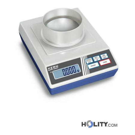 bilancia-di-precisione-da-laboratorio-h585-01