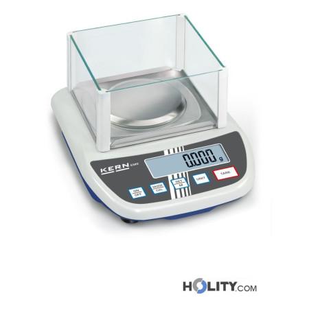bilancia-da-laboratorio-con-piatto-grande-h585-04