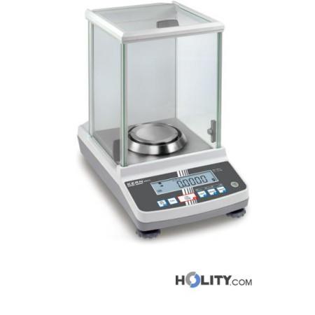 bilancia-analitica-con-tecnologia-single-cell-h585-08