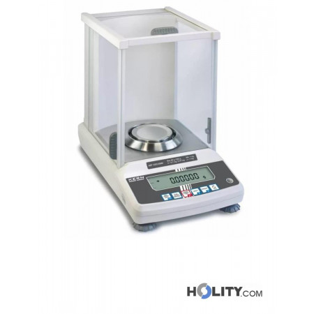 bilancia-analitica-per-pesate-di-massima-precisione-h585-09