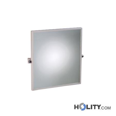 specchio-bagno-ad-inclinazione-regolabile-h586_01