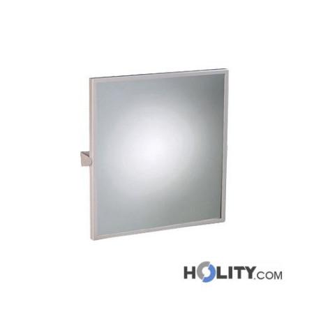 specchio-di-sicurezza-per-bagno-h586_02
