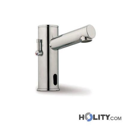 rubinetto-elettronico-con-miscelatore-h586_08
