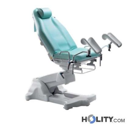 poltrona-per-visita-ginecologica-elettrica-a-3-motori-h610_04
