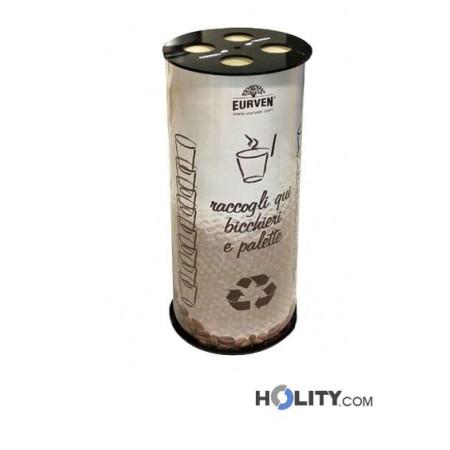 contenitore-per-raccolta-bicchieri-h612-01