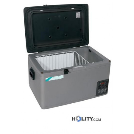 frigorifero-portatile-medicale-da-65-lt-h613-04