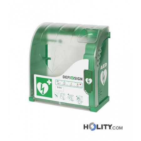 teca-riscaldata-per-defibrillatori-dae-h615_02