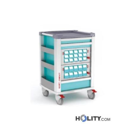 carrello-distribuzione-farmaci-25-scomparti-h619_18