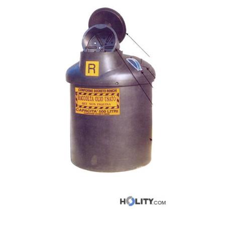 contenitore-per-raccolta-olii-esausti-h626_02