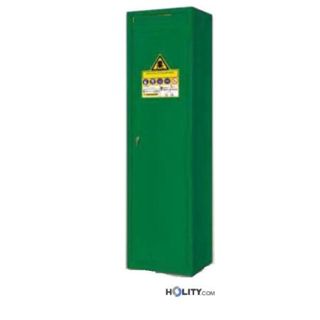 armadio-per-fisosanitari-a-1-anta-h630_02