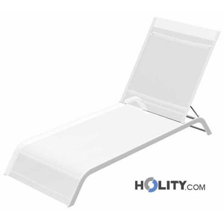 lettino-di-design-lazy-serralunga-h6401